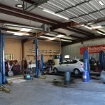 Northside-Auto-Repair-800-18