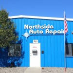 Northside-Auto-Repair-800-48