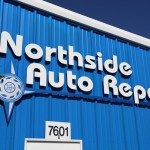 Northside-Auto-Repair-800-5