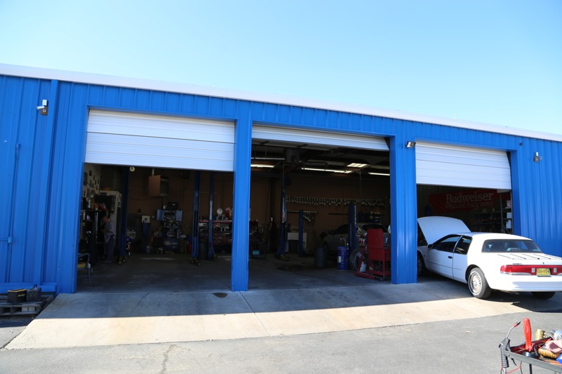 Northside Auto Repair | auto repair | NAPA AutoCare | repairs and maintenance: slideshow image 5
