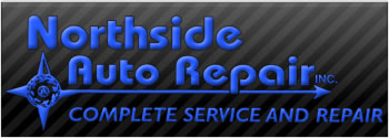Northside Auto Repair | auto repair | NAPA AutoCare | repairs and maintenance