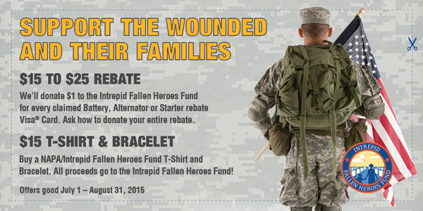 July_August_HeroesFundSoldier_2015_Coupon_600