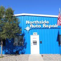 Northside-Auto-Repair-800-3
