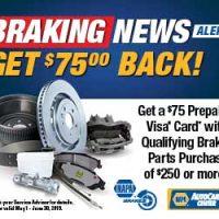 NAC-Brakes-May-June_300x250
